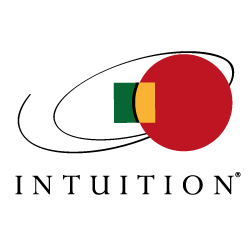 Intuition logo